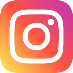 Ícone para instagram bebê bistrô